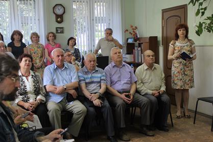 Какие льготы есть у пенсионеров по старости в ижевске